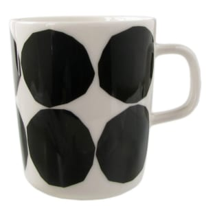 マリメッコ Marimekko マグカップ