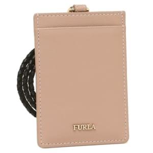 フルラ カードケース