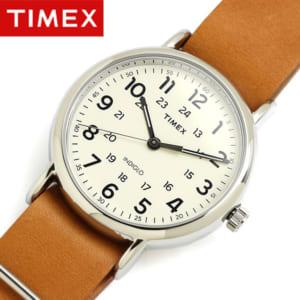 タイメックス 腕時計