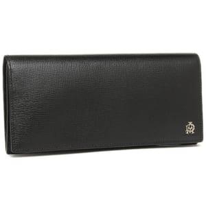 ダンヒル 長財布