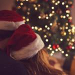 高校生の彼氏・彼女へのクリスマスプレゼント なにを贈る?【上手な渡し方&メッセージ例文も】