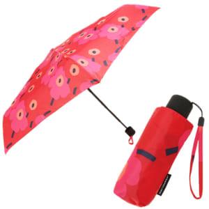 マルメッコ 傘