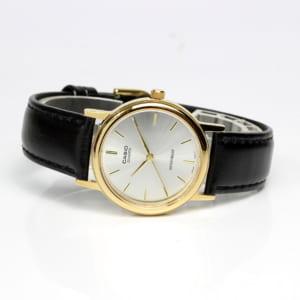 【カシオ・腕時計】カシオ 腕時計 CASIO カシオ腕時計 スタンダード 腕時計 メンズウォッチ メンズ レディース うでどけい 腕時計 MEN'S by CAMERON