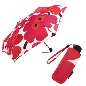マリメッコ 傘