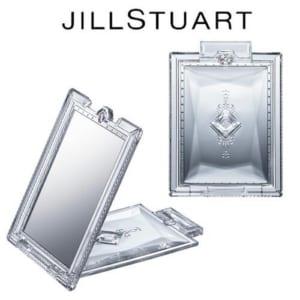 ジルスチュアート JILLSTUART ミラー コンパクトミラー 26869 by コレカラスタイル Corekara Style