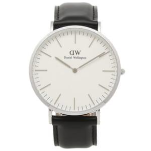 ダニエルウェリントン 腕時計 Daniel Wellington メンズ腕時計