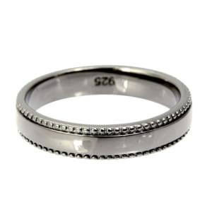 「LARA Christie(ララクリスティー)」ギャラクシー リング(指輪)