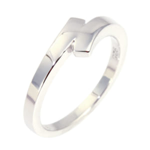 「LARA Christie(ララクリスティー)」エスペランサ リング(指輪)