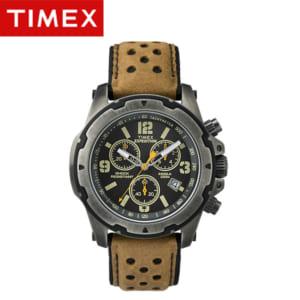 「TIMEX(タイメックス)」 腕時計 ウォッチ ユニセックス クオーツ