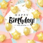 保存版【誕生日プレゼント総合ガイド】おすすめギフト&ケーキ80選