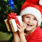 【4歳】女の子に贈るわくわくプレゼント<クリスマスはもちろん!誕生日にもぴったりな人気アイテム>