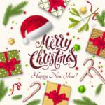 【男女別】おすすめのクリスマスプレゼントをランキング形式にご紹介!
