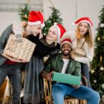 【クリスマス】友達へのプレゼント、コレを選べば失敗なし!厳選アイテム80品をご紹介