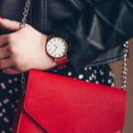 【2020年最新版】女性に人気の腕時計ブランドを大公開!誕生日プレゼント向け