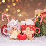 【クリスマス】愛するあの人へ贈る、お揃いのペアプレゼント大特集【彼氏・彼女&旦那・妻】