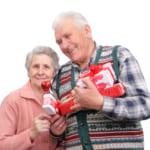 【敬老の日】おばあちゃん、おじいちゃんが笑顔になる!厳選プレゼントランキング