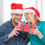 【クリスマス】妻に喜ばれるプレゼント、今年はコレを選べば失敗ナシ!【妊娠中&子育て中にも】