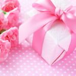 【予算2500円のプレゼント】女性が喜ぶおすすめの贈り物30選!