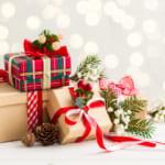 【クリスマスプレゼント】500円で楽しい!プチプラプレゼント特集!