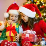 【男女別】2歳の子に贈る長く愛用してもらえるクリスマスプレゼント
