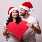 【クリスマス】彼女にプレゼントしたい!手軽な価格のおすすめアイテム54選