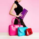 【誕生日】女性へのプレゼントに選ぶべき注目バッグをご紹介!【トレンド&定番】