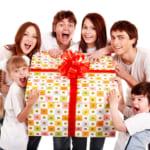 【みんなを笑顔にするプレゼント】プレゼントにまつわるhow to~贈る相手別・厳選ギフトまで一挙大公開!