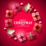 【予算2000円で選ぶ】クリスマスに贈る男女に喜ばれる高見えプレゼント