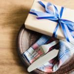 【お父さんに贈る】食べ物の誕生日プレゼント30選!日頃の感謝を込めて贈ろう
