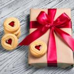 誕生日プレゼントに贈りたい【お菓子の詰め合わせ】!相手や季節に合わせた商品を紹介!