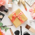 【相手別・予算別】女性の誕プレに喜ばれる人気のデパコスアイテム