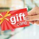 ギフトカードのプレゼントはどう選ぶ?おすすめは用途に合わせて贈るのがベスト!