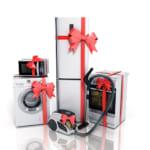 男性にプレゼントするならどんな家電が喜ばれる?選び方やおすすめ家電をご紹介