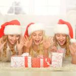 サンタも参考にする!小学生の女の子向けクリスマスプレゼント30選