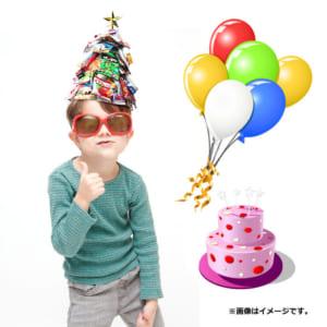 お菓子な帽子(M)