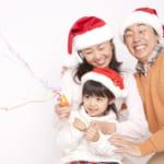 【クリスマス】小6の男子&女子に喜ばれるものは?厳選おすすめプレゼントランキング!