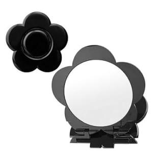 マリークワント コスメ コンパクトミラー 鏡 MARY QUANT マリークアント マリークヮント マリクワ レディース by コレカラスタイル