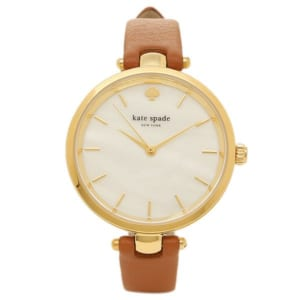 KATE SPADE KSW1156 HOLLAND ホランド