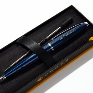 クロスボールペン ATX