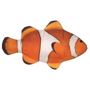 魚のペンケース
