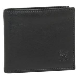 イルビゾンテ メンズ 二つ折り財布