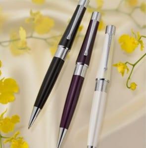 【名入れペンギフト】CROSS BEVERLY クロスべバリーボールペン