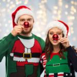 クリスマスに魔法をかけよう!【40代】彼氏に贈る年代にふさわしいシックなプレゼント特集