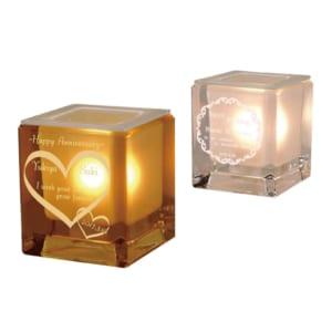 香りとランプの輝きを楽しむ ワンランク上の高級アロマポットアロマランプ