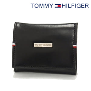 トミーヒルフィガー 財布 コインケース