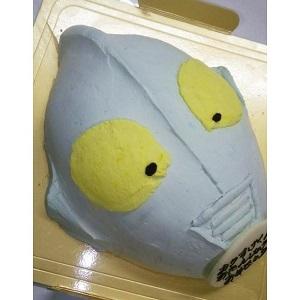 大人気! ヒーローキャラクターケーキ 立体ケーキ バースデーケーキ 手づくりスイーツ【お誕生日プレート&キャンドル無料】【無料】【見た目&おいしさ重視】【リーズナブル】【身体に優しく安全】【保存料未使用】
