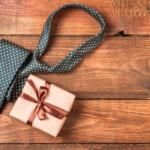 クリスマスプレゼントに人気のネクタイ!【2019年度版 ブランド・年代別おすすめネクタイ特集】
