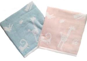 名入れ可能「正方形バスタオル 湯上りタオル」 今治タオル 日本製