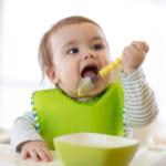 【出産祝い】かぶらない&もらって嬉しい人気食器をご紹介!【選び方&のしのマナーも】
