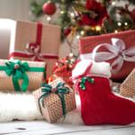 【クリスマスプレゼントの予算は?】<贈る相手別>本当に喜ぶクリスマスプレゼント2019年徹底解明版!